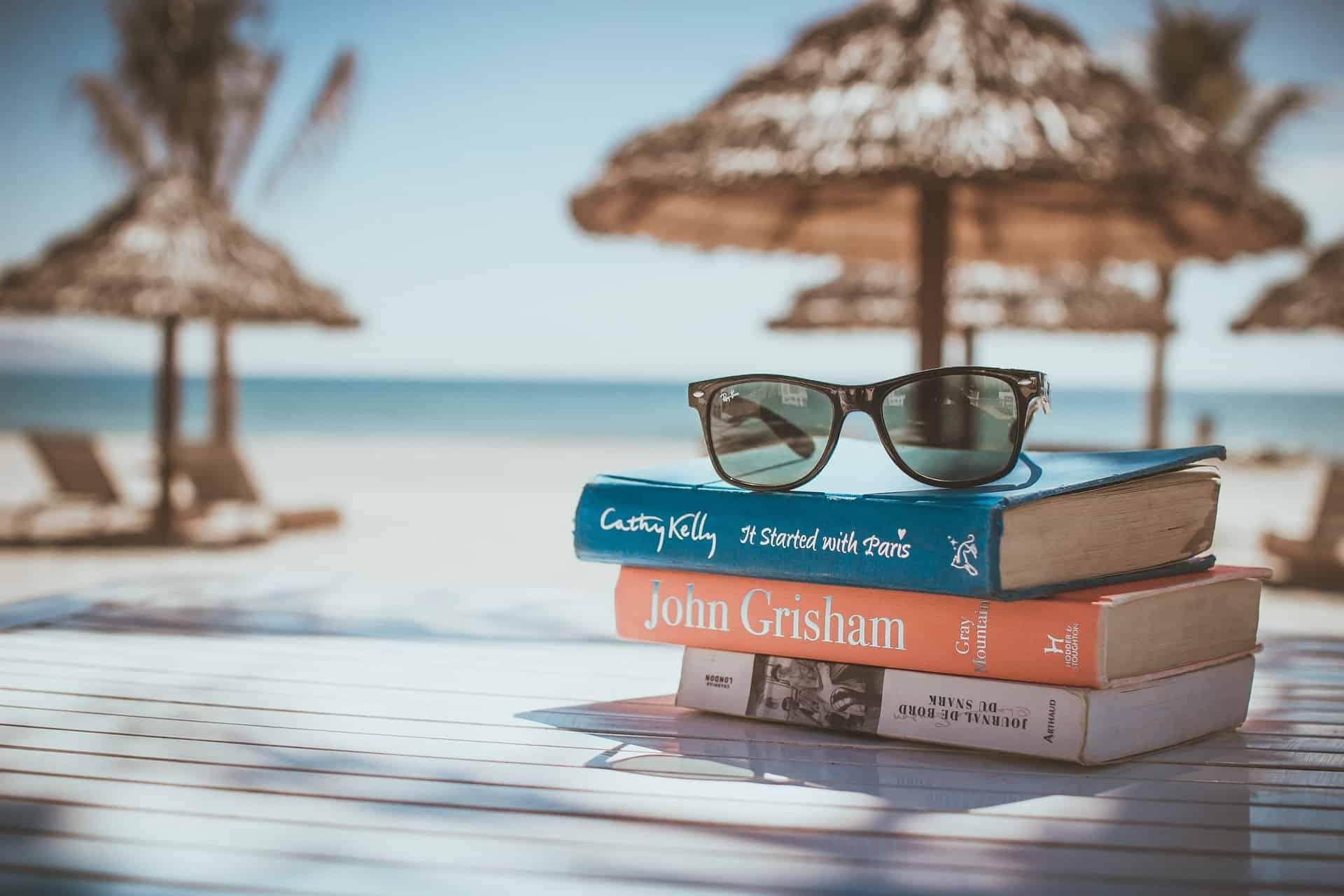 "Featured image for ""Vakantiesluiting"""